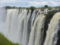 10  Zambie Viktoriiny vodopády