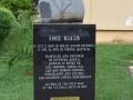 12 Zambie Livingstone