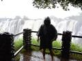 3  Zambie Viktoriiny vodopády