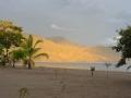 4 Tanzánie jezero Malawi