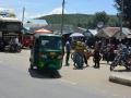 7 Tanzánie