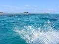 12 Zanzibar Blue laguna tour
