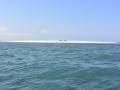 13 Zanzibar Blue laguna tour