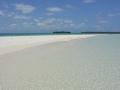 16 Zanzibar Blue laguna tour