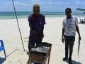 19 Zanzibar Blue laguna tour