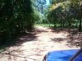3 Zanzibar cesta