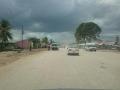 5 Zanzibar cesta