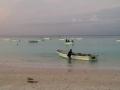 9 Zanzibar delfín tour