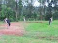 3 Uganda u kempu NP QE