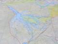 3 Botswana
