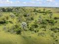 5 Botswana Okavango delta