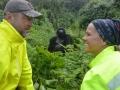 25 Rwanda Gorilla Trek