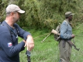 3 Rwanda Gorilla Trek