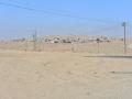 11 Namibie Kolmanskop