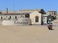 12 Namibie Kolmanskop