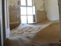 14 Namibie Kolmanskop