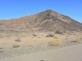 4 Namibie