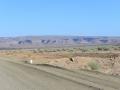 6 Namibie