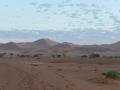 11 Namibie Sossousvlei