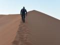 12  Namibie Sossousvlei