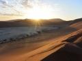 15  Namibie Sossousvlei