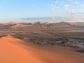 16  Namibie Sossousvlei
