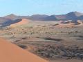 18  Namibie Sossousvlei