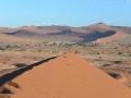 19  Namibie Sossousvlei