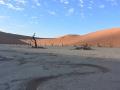 21  Namibie Sossousvlei