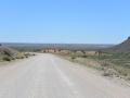 3 Namibie