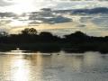 12 Namibie Okavango