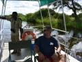 2 Namibie Okavango