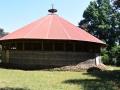 Druhý klášter