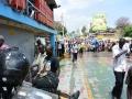 1 Mombasa městský převoz