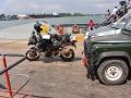 3 Mombasa městský převoz