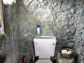 10 sprcha a WC