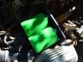 5 vzduchový filtr
