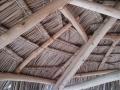 6 kviz střecha