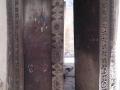 1 Dveře