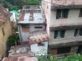 2 Tana bydlení