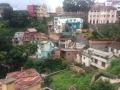 3 Tana domy