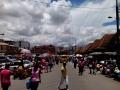 4 Tana tržiště