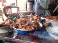 8 Tana jídelna