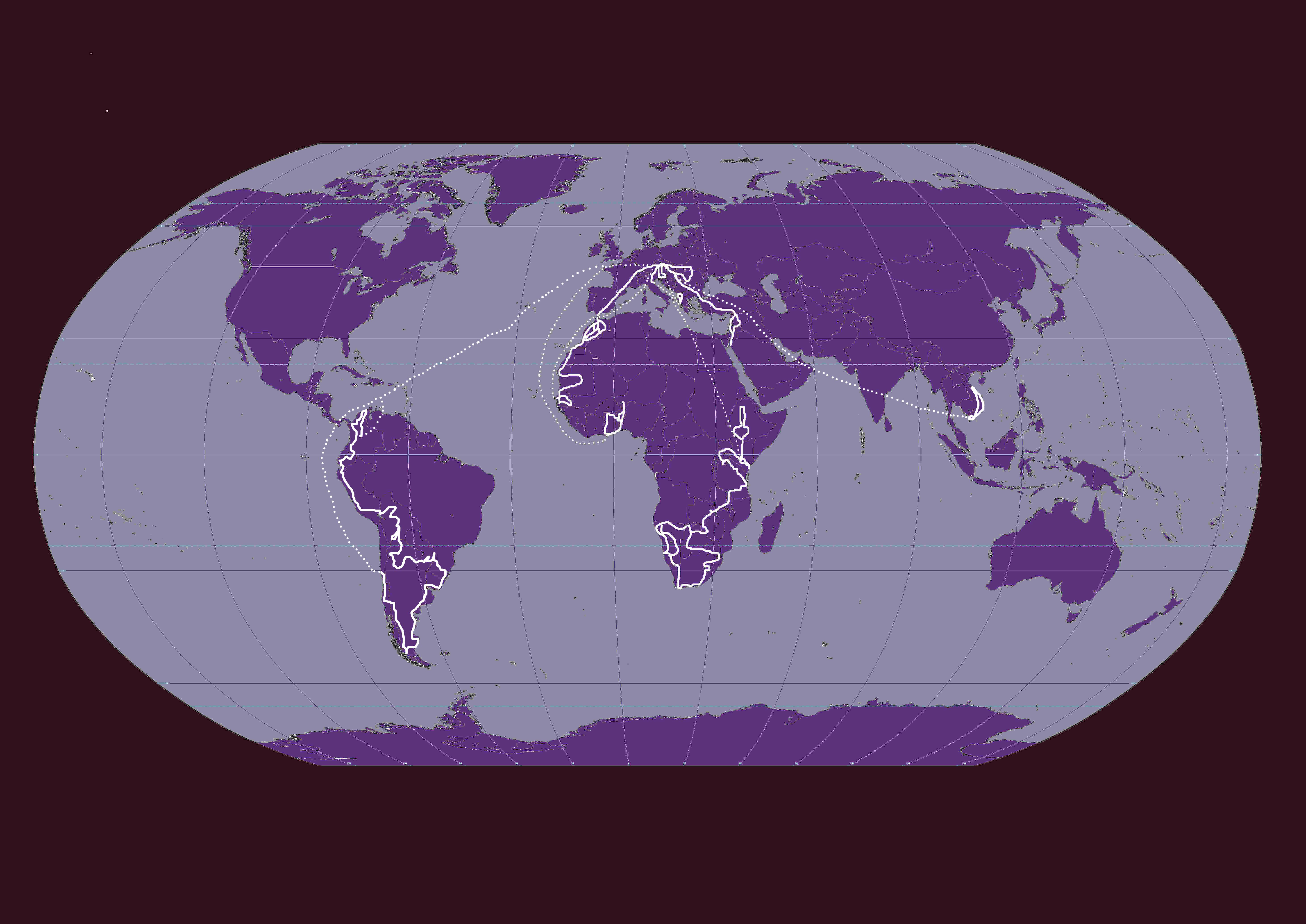 Mapa-trasy2