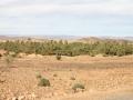 maroko-36