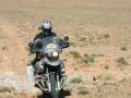 maroko-77