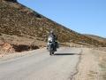 maroko-83