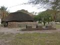 Namibie 002