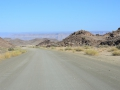 Namibie 006