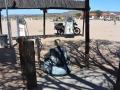 Namibie 012